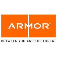 https://www.virtualdataworks.com/wp-content/uploads/2018/03/armor.jpg